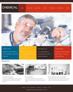 化学试剂网站(英文站)